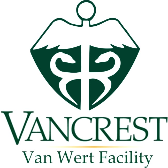 Vancrest of Van Wert