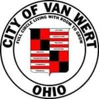 City of Van Wert