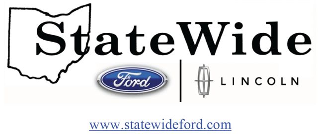 Statewide Ford Lincoln