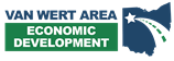 Van Wert Area Economic Development Corporation
