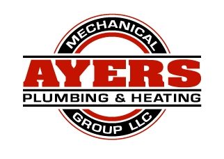 Ayers Mechanical Group