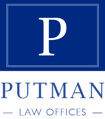 Putman Law Offices, LLC