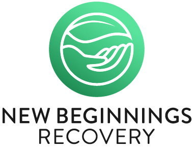 New Beginnings Recovery, Inc.