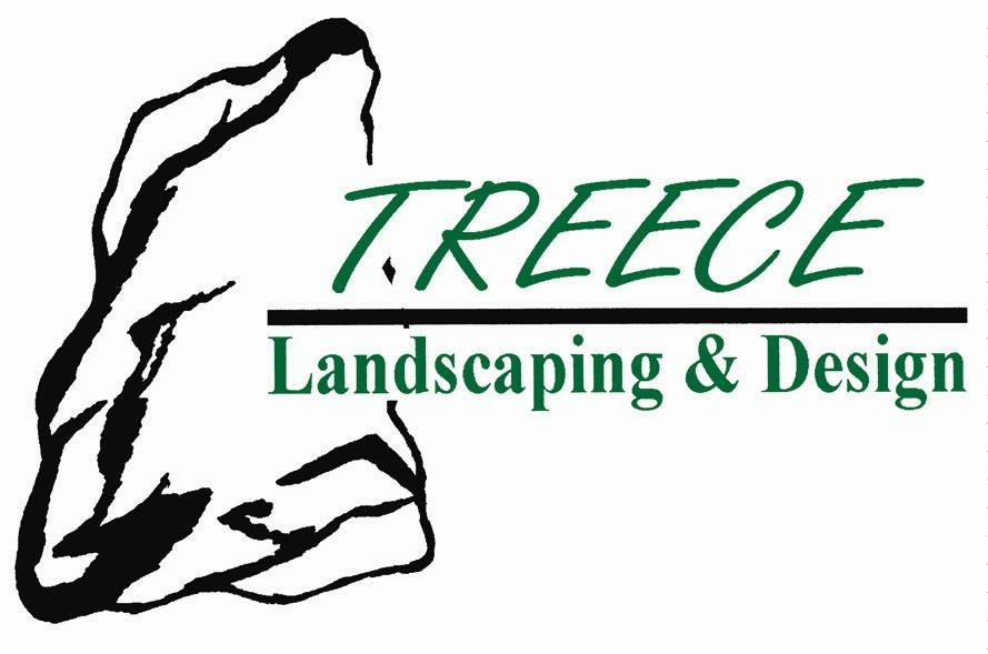 Treece Landscaping & Design