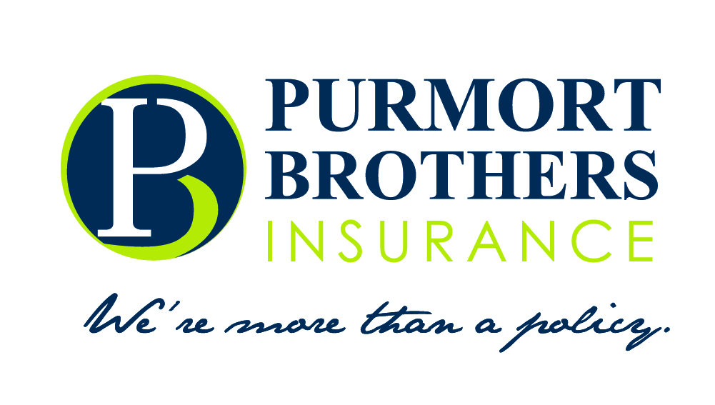 Purmort Brothers Insurance Agency