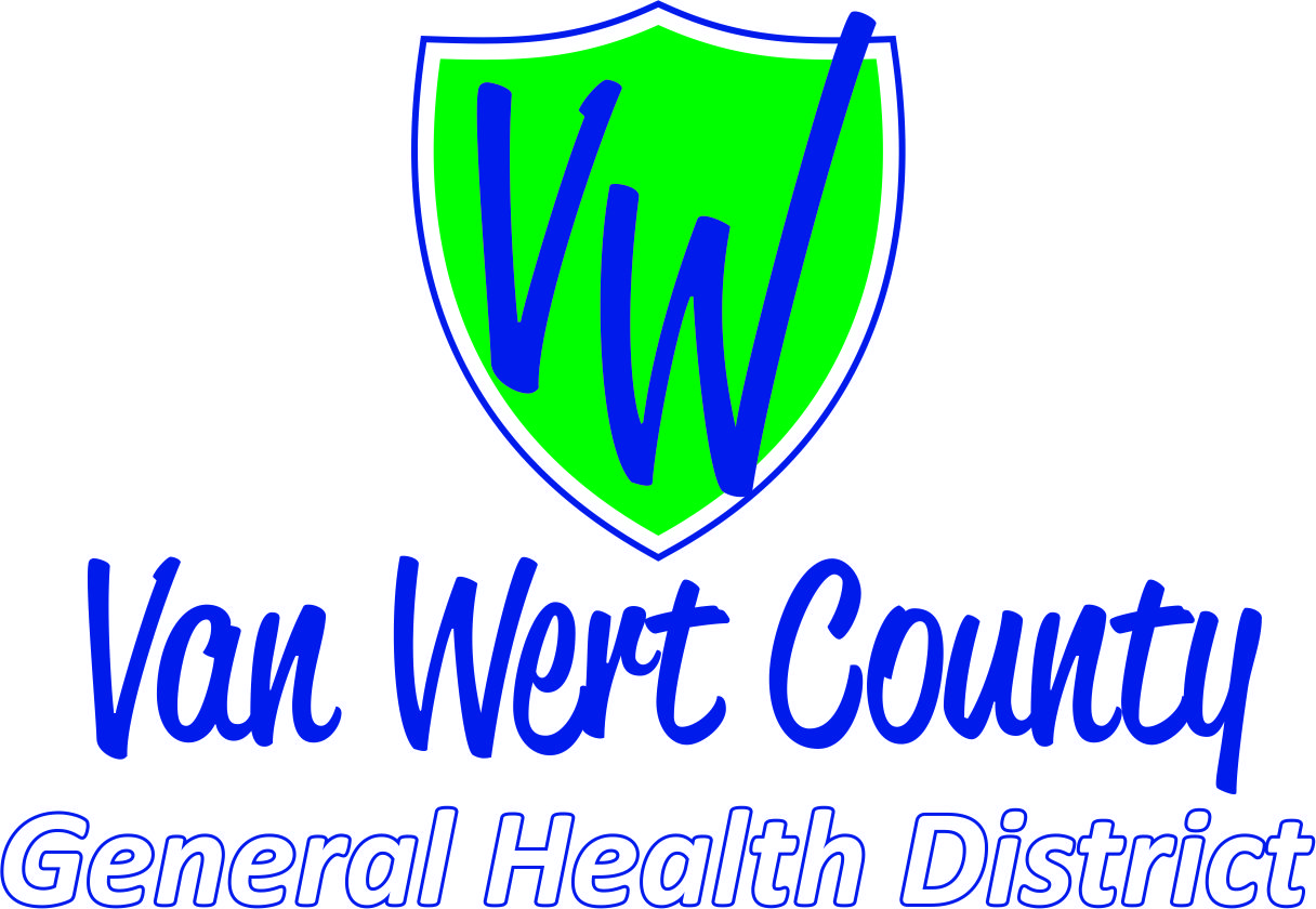Van Wert County General Health District