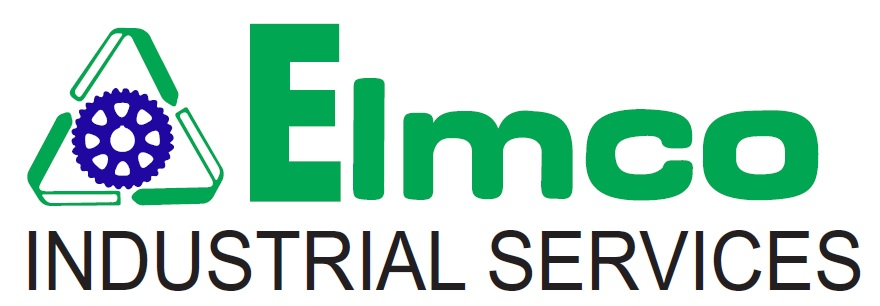 Elmco Industrial Services