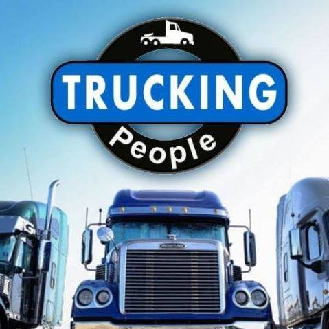 Trucking People - Recruiter