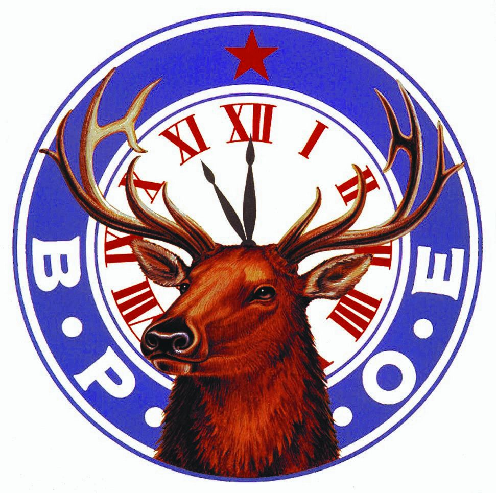 Van Wert Elks Lodge #1197